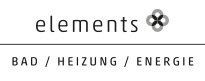 logo elements dortmund